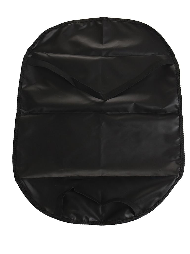 Защита сидений от грязной обуви Nova Bright 47560