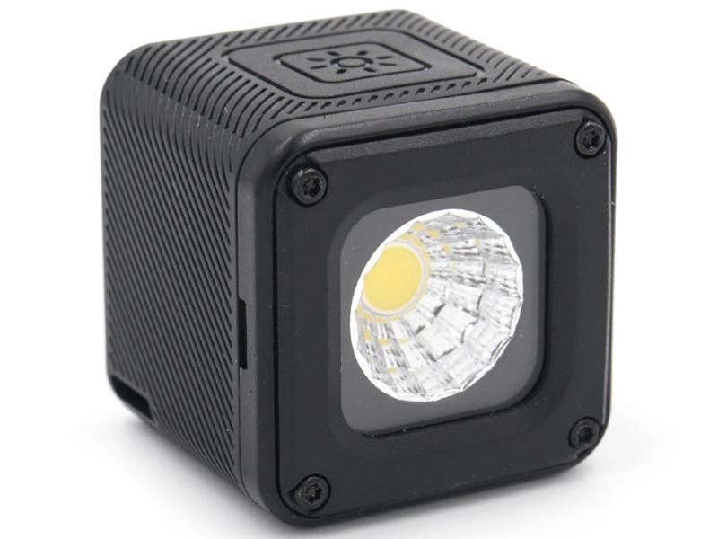 Универсальный свет Fujimi FJL-CUBIK