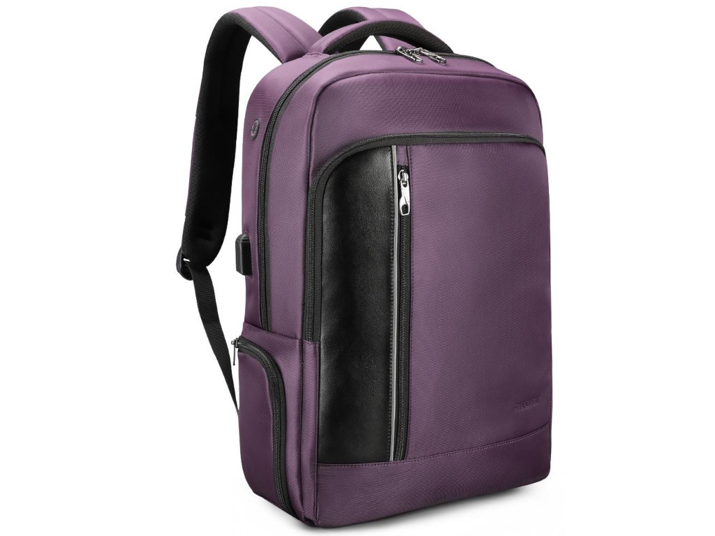 Рюкзак Tigernu T-B3668 Purple