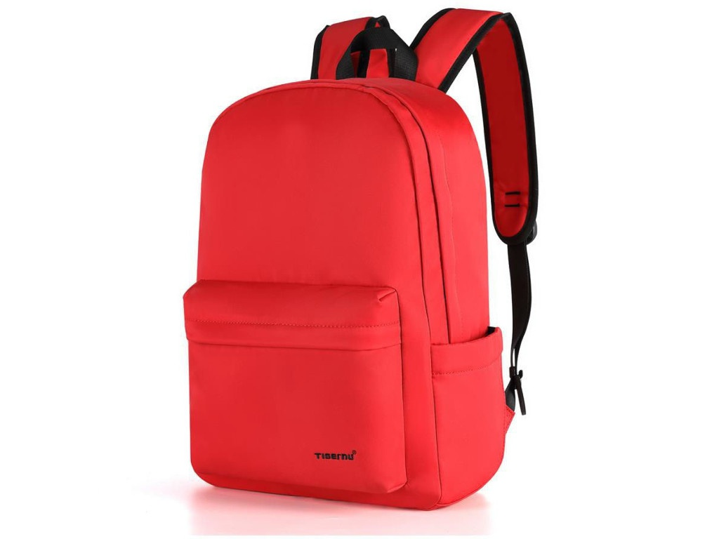Рюкзак Tigernu T-B3249A Red
