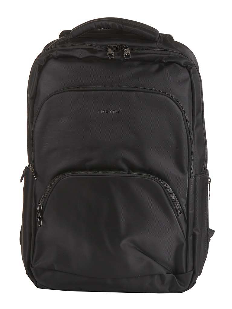 Рюкзак Tigernu T-B3189 Black