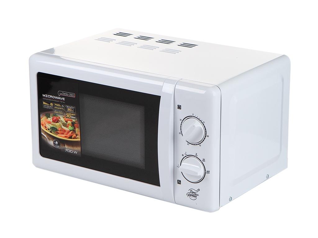 Микроволновая печь Endever Danko 2002