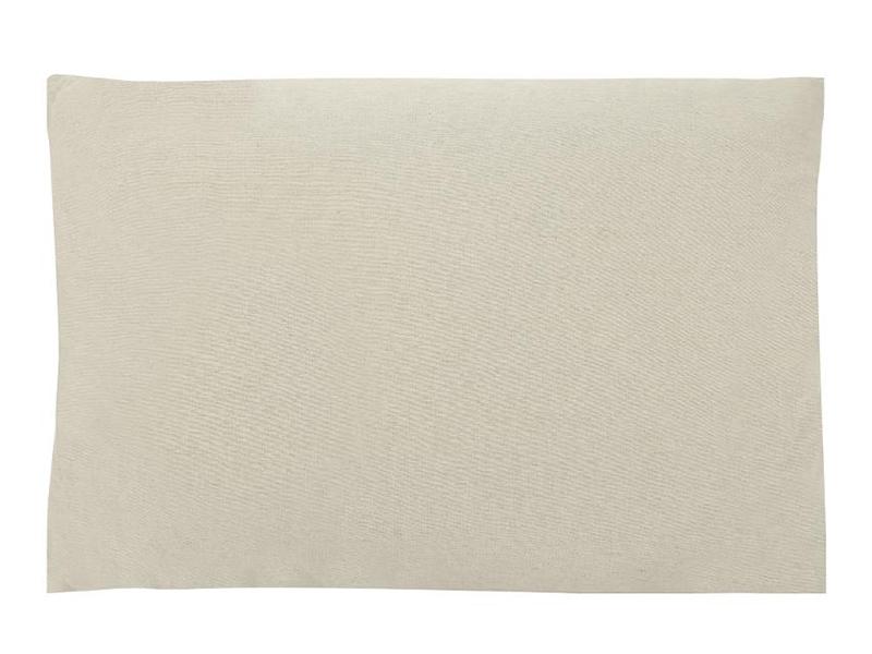 Подушка Smart Textile Алтайская 50x70cm E559