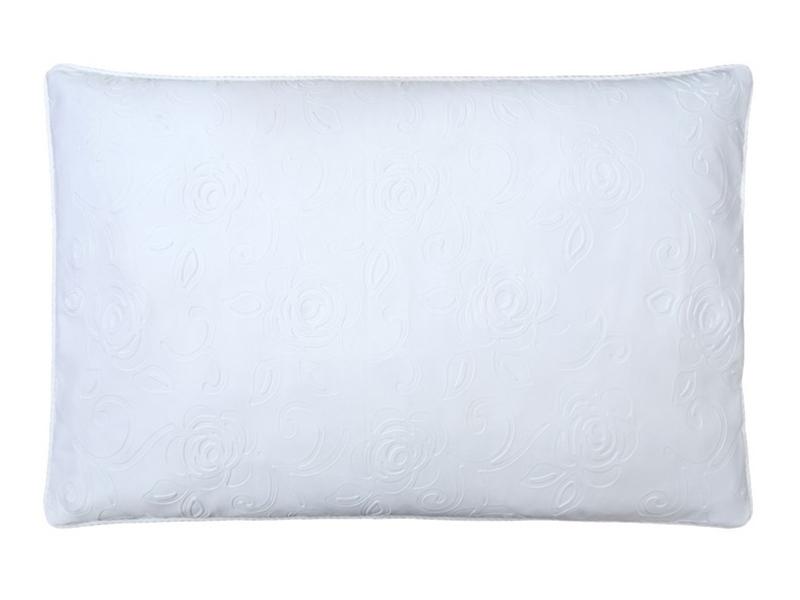 Подушка Smart Textile Прикосновение 50x70cm ST231