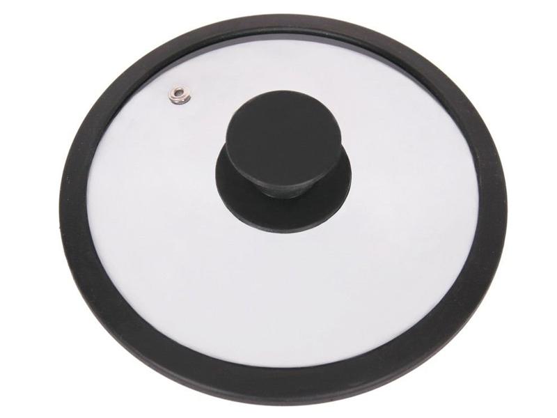 Крышка Winner 16cm WR-8300