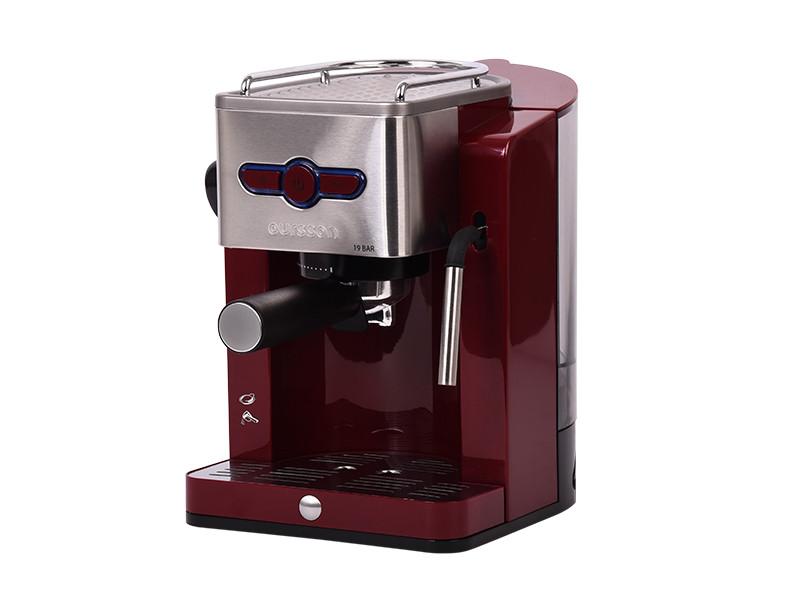 Кофемашина Oursson EM1900/DC