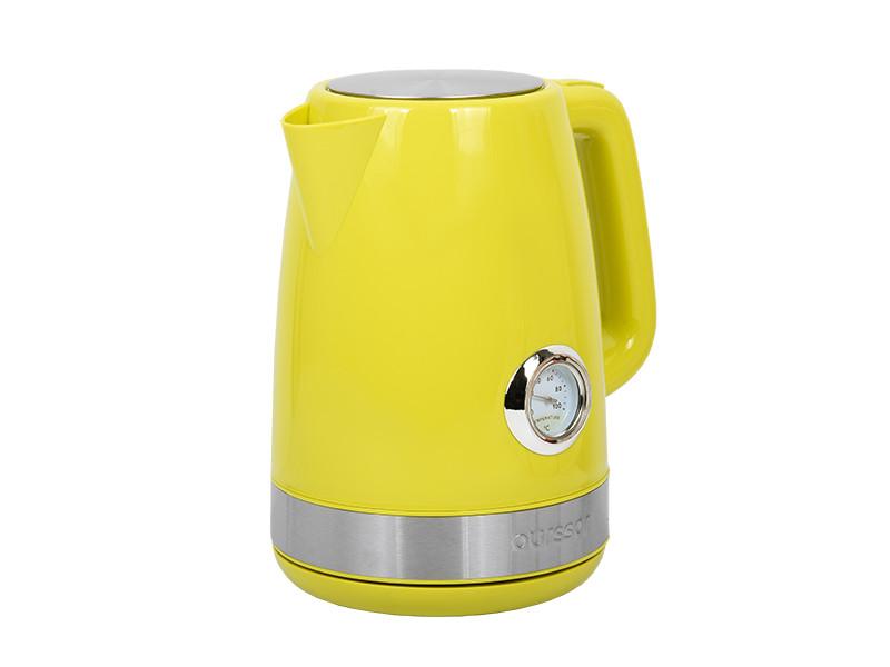 Чайник Oursson EK1716P/GA 1.7L