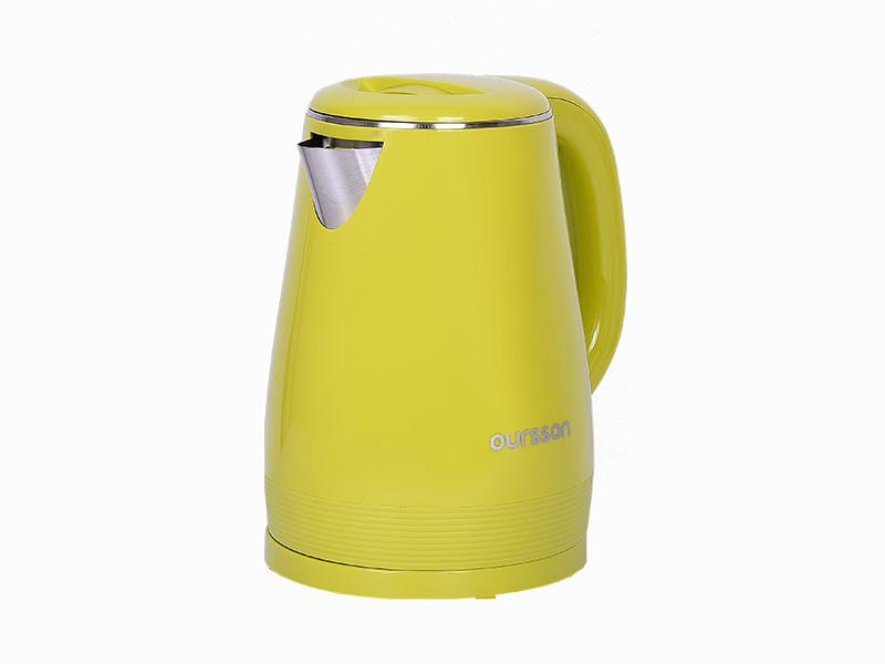 Чайник Oursson EK1530W/GA