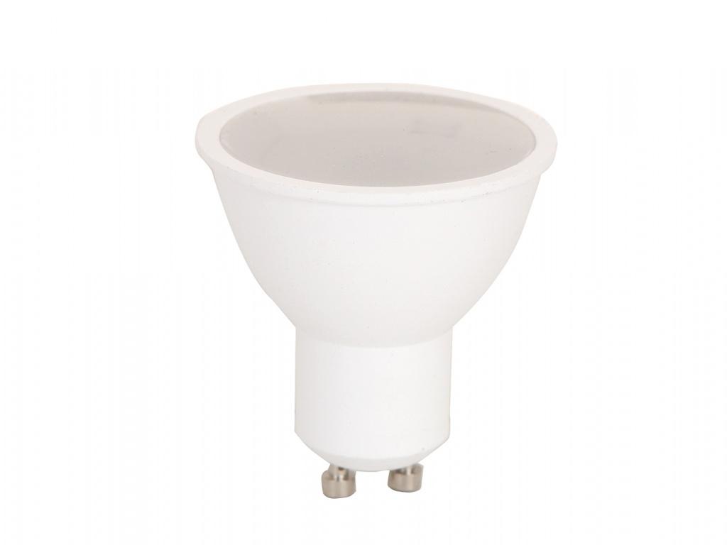 Лампочка Hiper Wi-Fi IoT HI-B1 RGB White