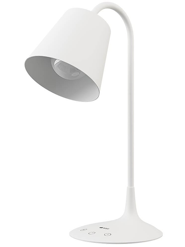 Настольная лампа Hiper IoT HI-DL331