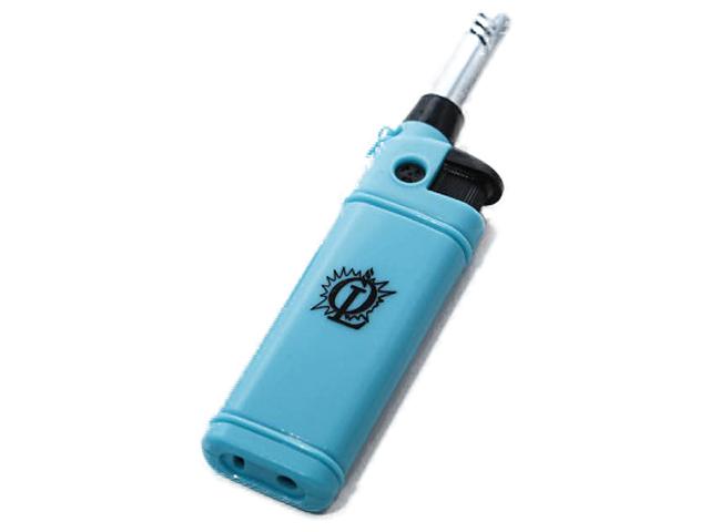 Зажигалка газовая Ognivo-Lighter M6253 в блистере