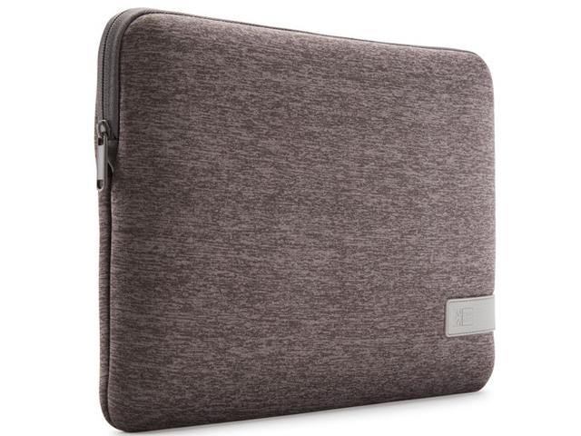 Чехол 14.0-inch Case Logic Grey REFPC114GRA