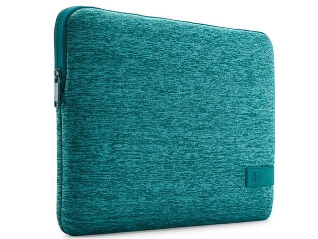 Чехол 14.0-inch Case Logic Turquoise REFPC114EGD