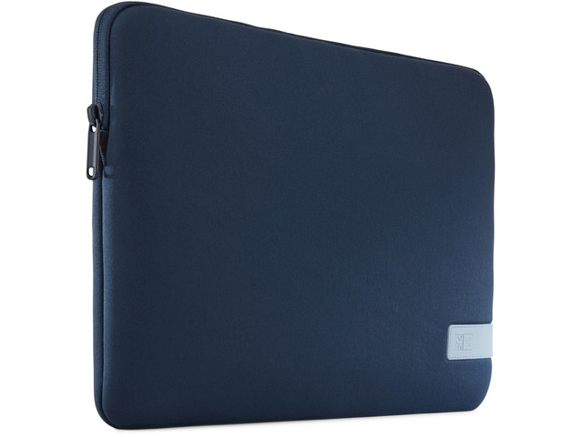 Чехол 14.0-inch Case Logic Dark Blue REFPC114DAR
