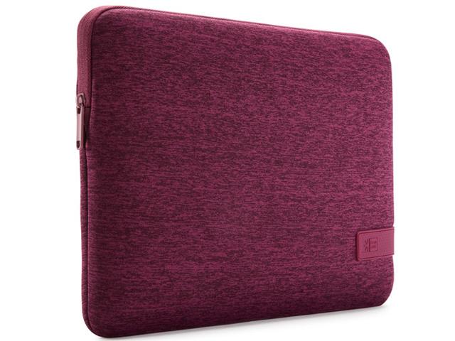 Чехол 14.0-inch Case Logic Purple REFPC114ACA