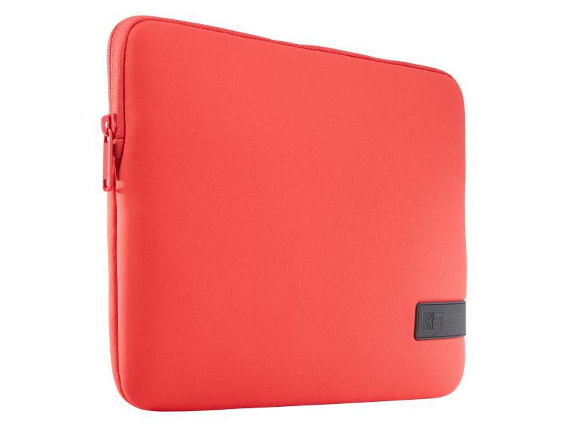 Чехол 13.0-inch Case Logic Red REFPC113POP