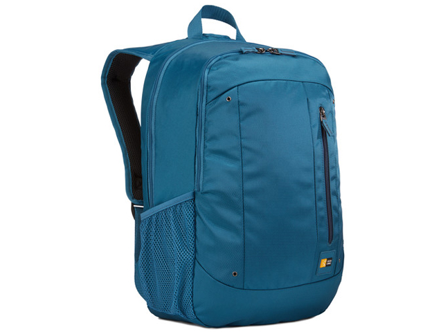 Рюкзак Case Logic Jaunt Backpack Blue WMBP115MID