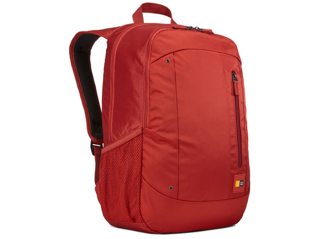 Рюкзак Case Logic Jaunt Backpack Brick WMBP115BRK