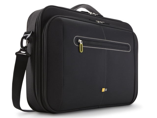 Сумка 18.0-inch Case Logic PNC218 Black