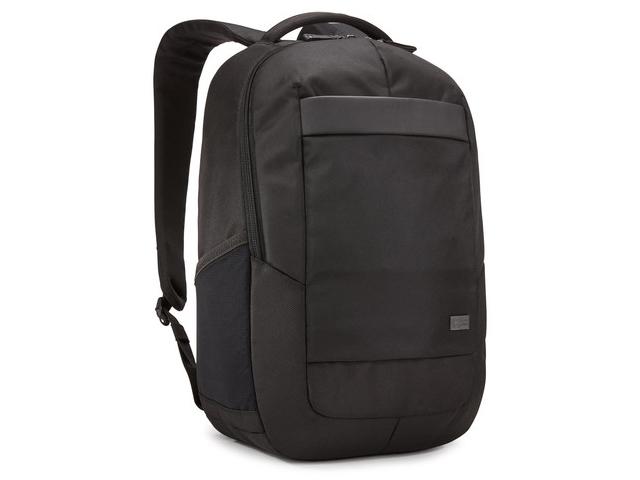 Рюкзак Case Logic 14.0-inch Black NOTIBP114BLK