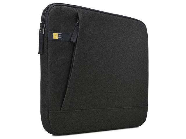Чехол 13.0-inch Case Logic Huxton Black HUXS113K