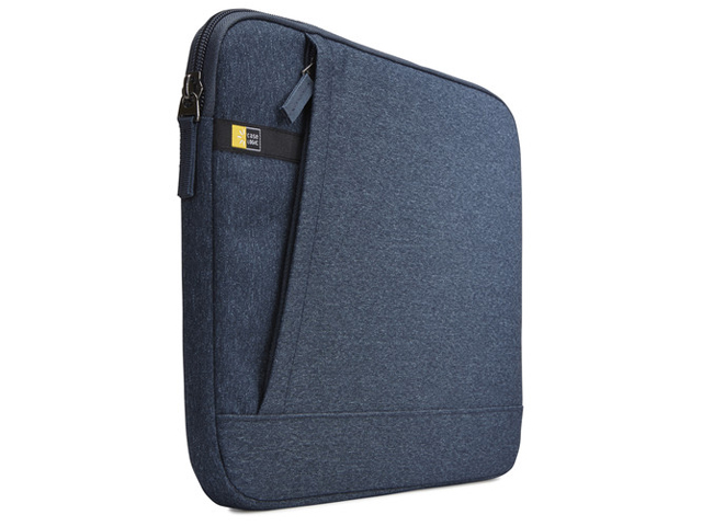 Чехол 13.0-inch Case Logic Huxton Jeans HUXS113B