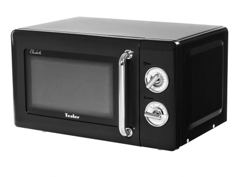 Микроволновая печь Tesler MM-2045 Black