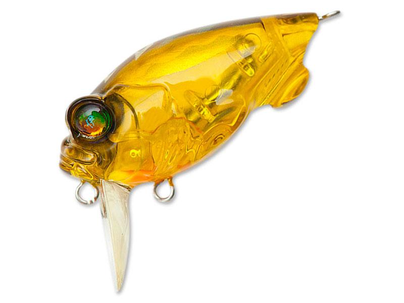 Воблер Megabass Baby Griffon Zero 38.7mm 5.25g MB-BGZ-C2