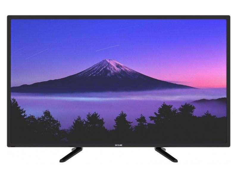Телевизор SkyLine 32YST5970 Выгодный набор + серт. 200Р!!!