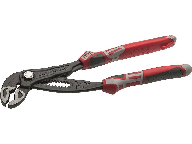 Губцевый инструмент NWS Maxi MX 250mm 1660-69-250