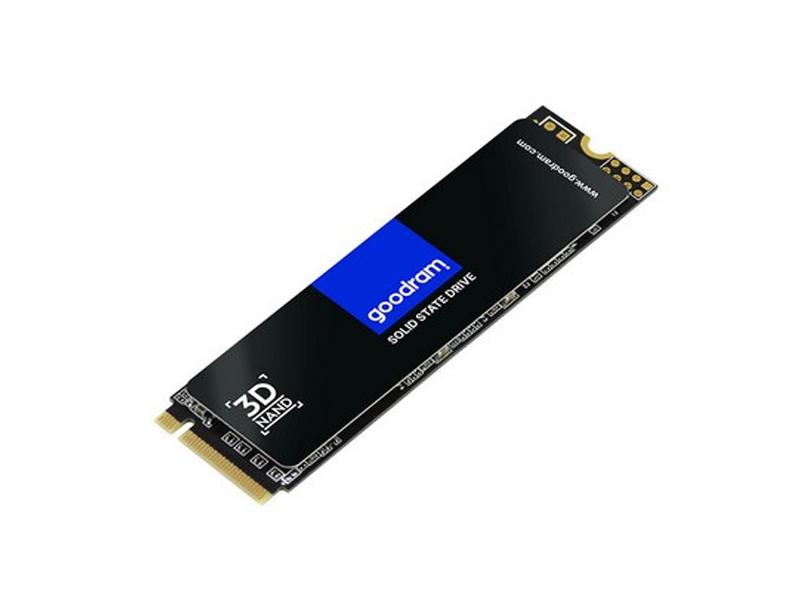 Твердотельный накопитель GoodRAM PX500 1Tb SSDPR-PX500-01T-80