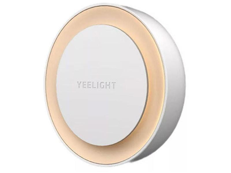 Светильник Xiaomi Yeelight Round light Control Smart Sensor YLYD10YL