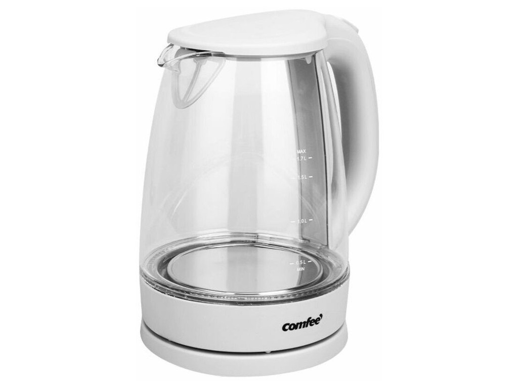 Чайник Comfee CF-KT7001