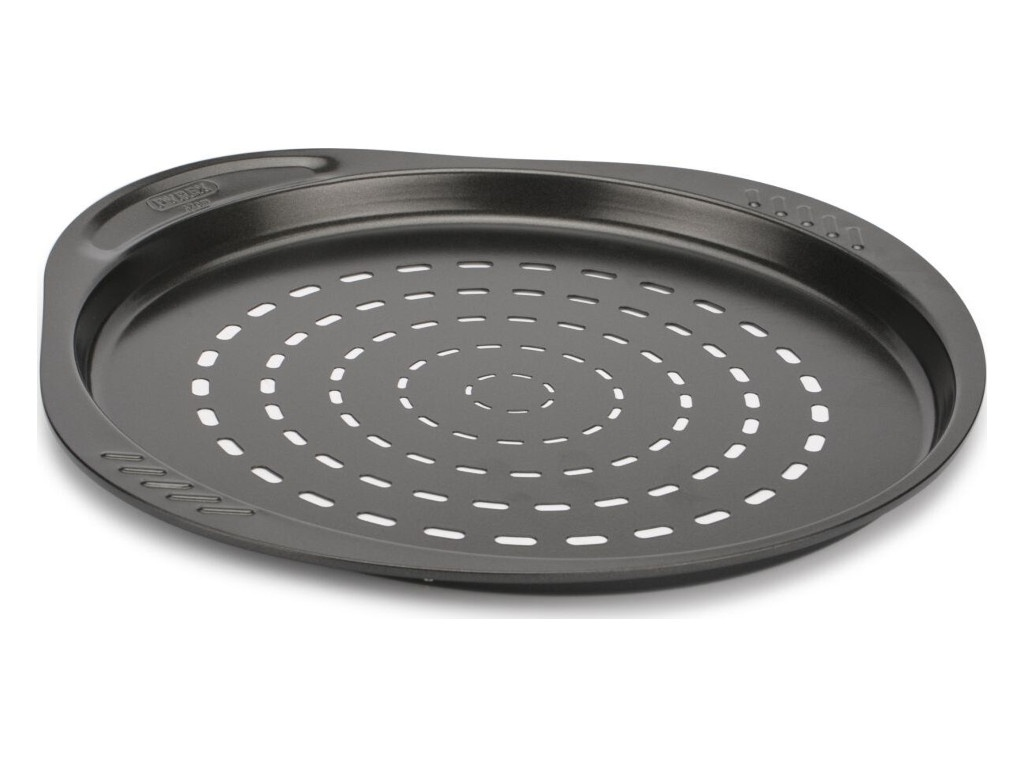 Форма для пиццы Pyrex Black Diamond 32cm AS32BZB/E006