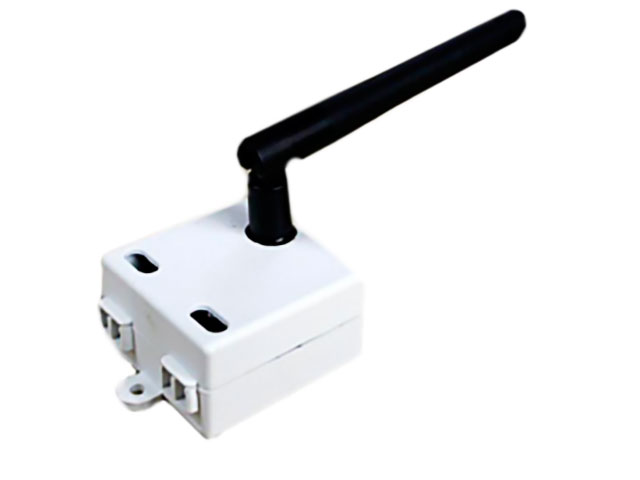 Расширитель радиоканальный Rubetek РР-01-64