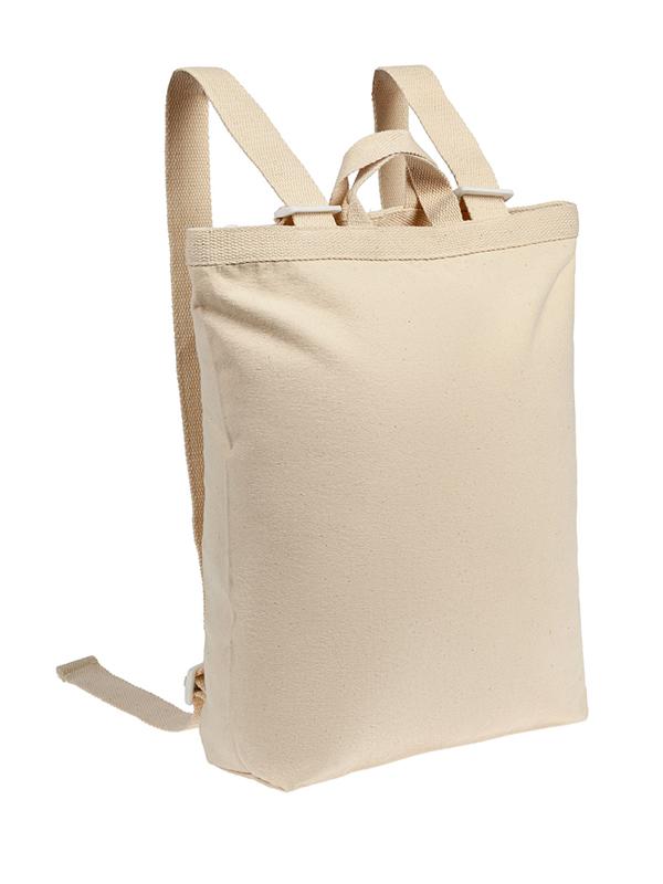 Рюкзак Проект 111 Discovery Bag 10875.66