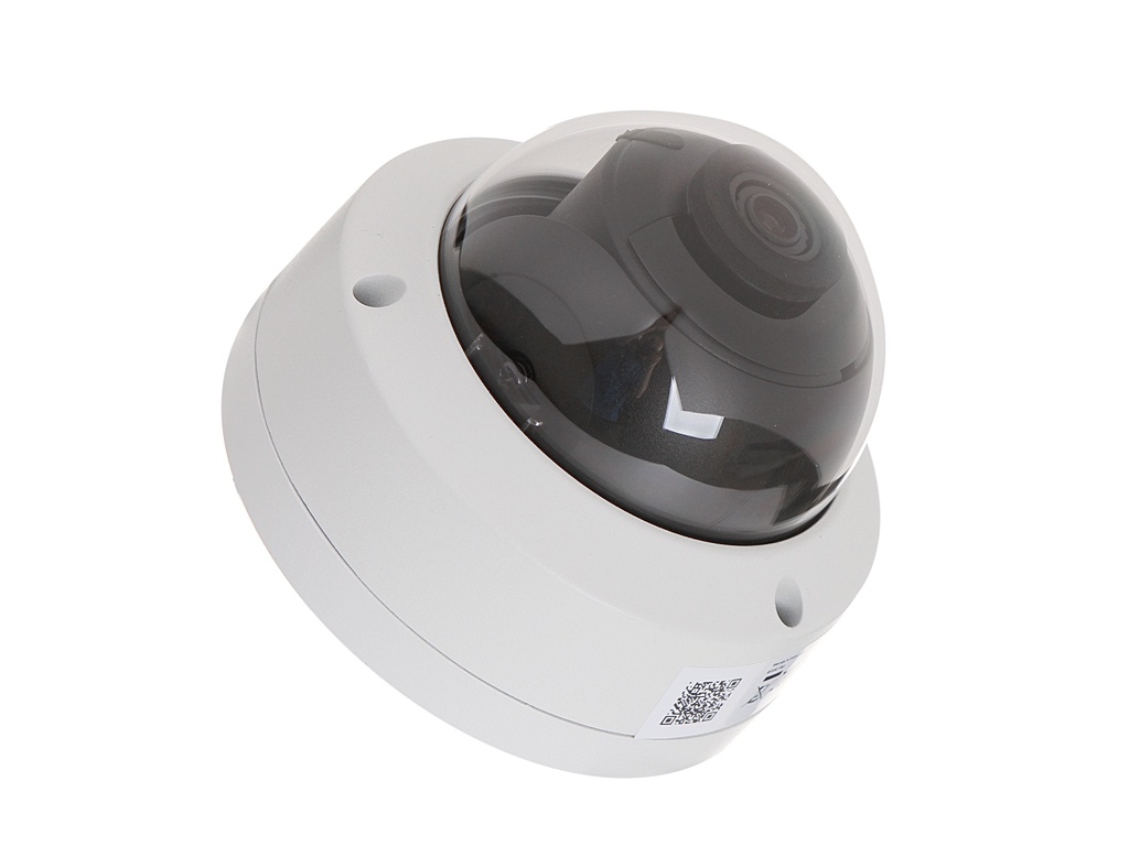 IP камера Hikvision DS-2CD2143G0-IS 6mm