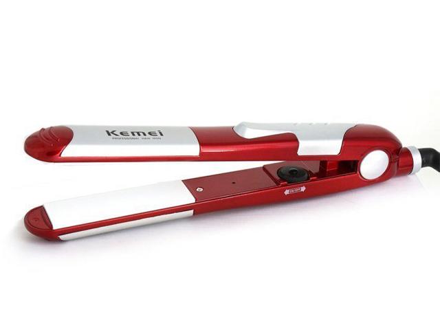 Стайлер Kemei KM-1289 3546