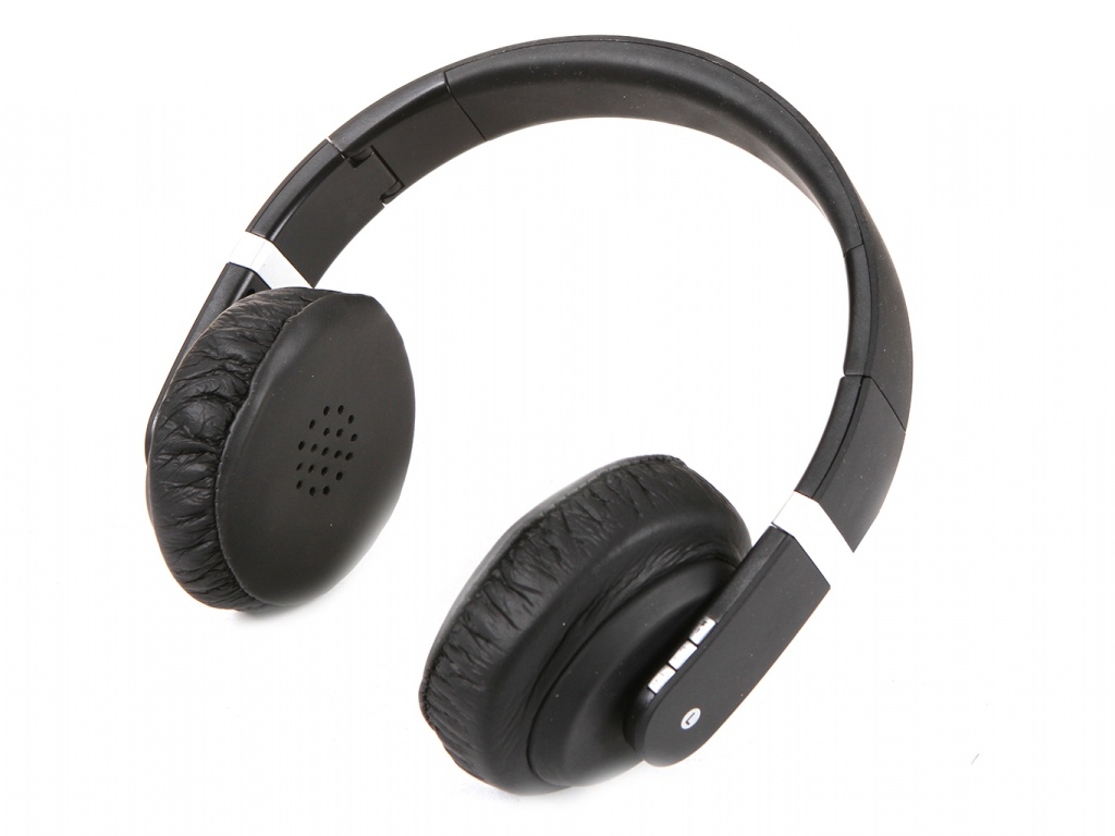 Наушники Veila SY-BT1602 3520