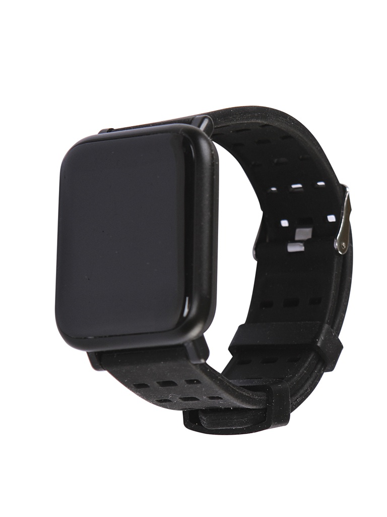 Умные часы Veila Smart Bracelet Sustained Heart Rate 3502