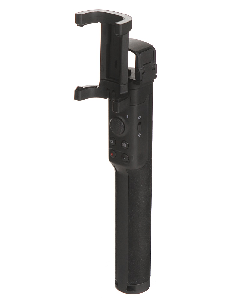 Фото - Аксессуар Монопод DJI для Osmo Pocket part1 аксессуар для ключей narvin аксессуар для ключей