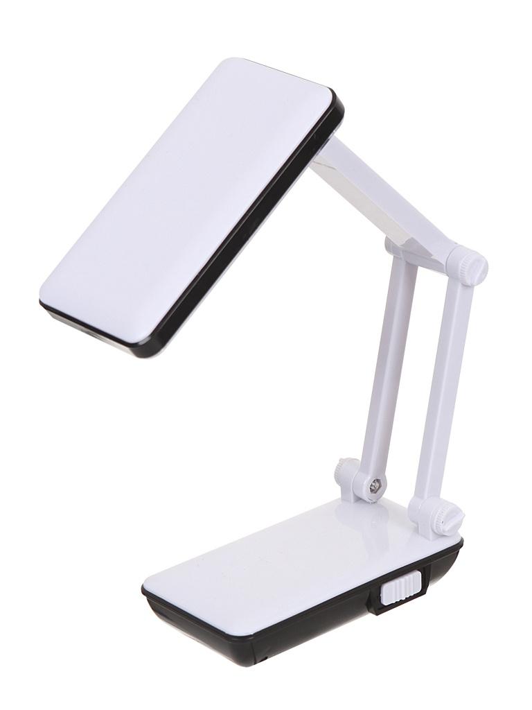 Настольная лампа Veila TopWell 1018 3490