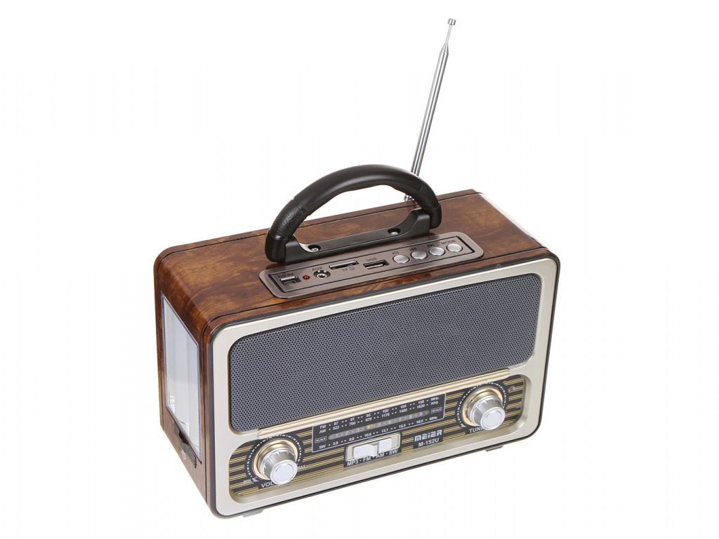 Радиоприемник Veila 3464