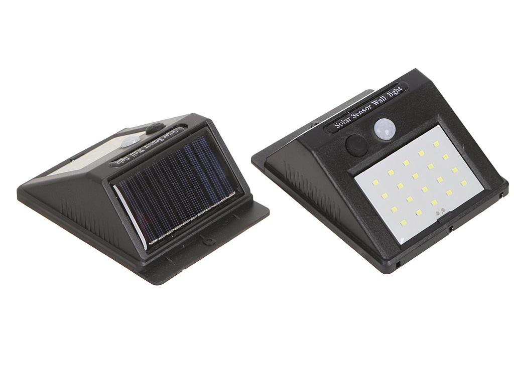 Светильник Veila Solar Motion 3462