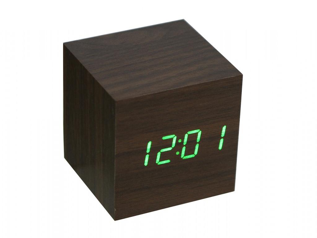 Часы Veila 3459