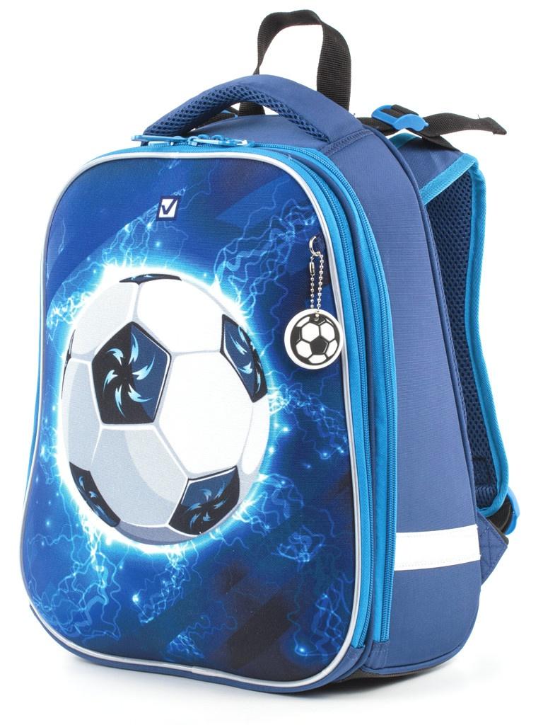 Рюкзак Brauberg Premium Футбол 227814