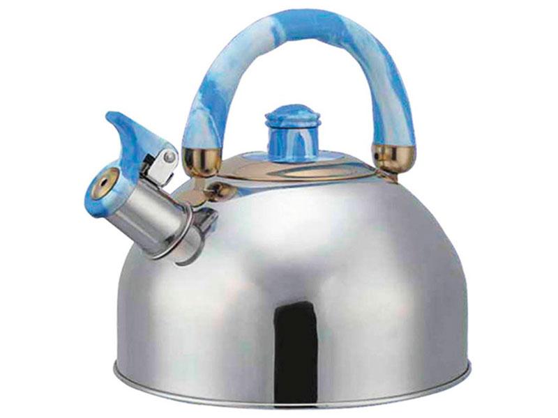 Чайник Bohmann 4.5L BHL-641