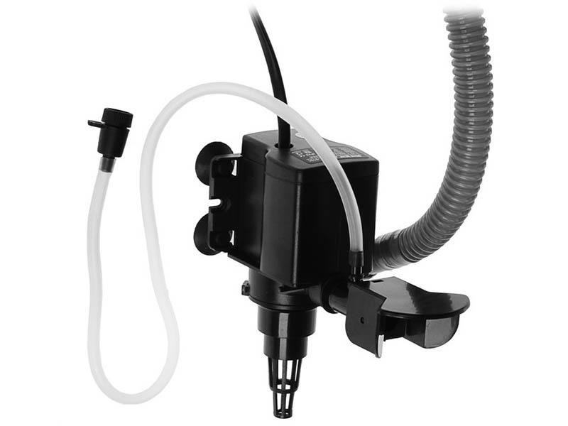 Водяная помпа Aleas PF-9101