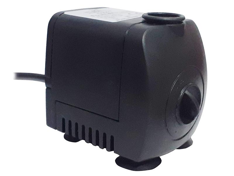 Водяная помпа Vladox C5501