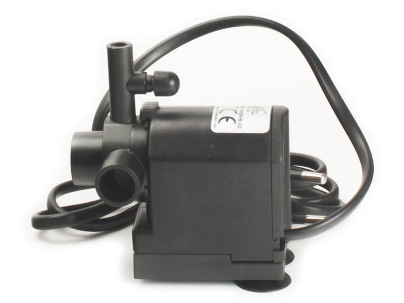 Водяная помпа Vladox VS-1100